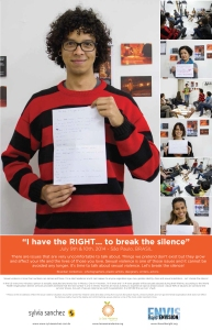 poster_brasil_engBAJA