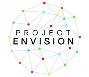 cropped-logo-project-envision-2015-rgb.jpg