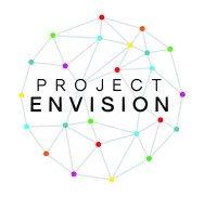 Logo Project Envision 2015-RGB